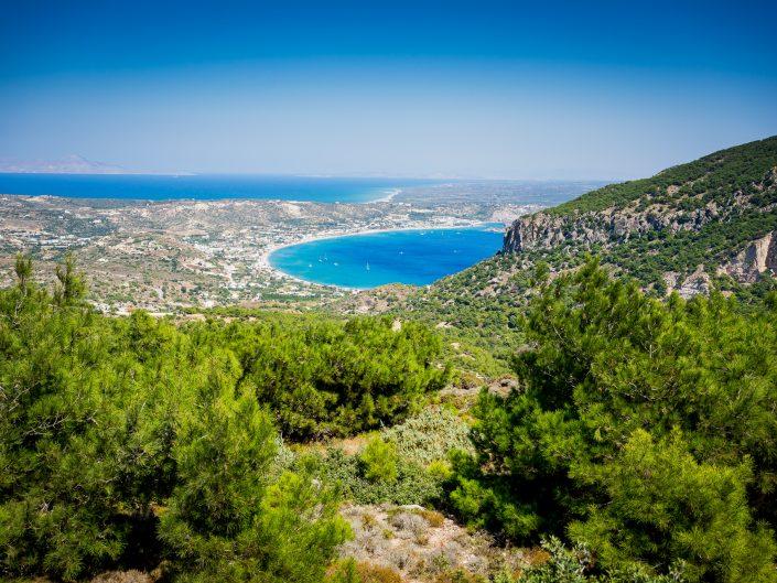 Grecja - Kos
